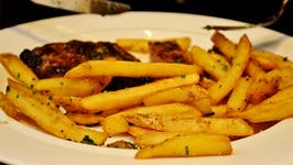 Excel Beef Bistro Style New York Strip Steaks