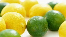 Seasons - Lemons