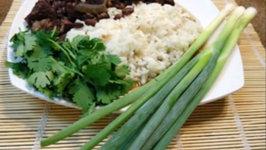 Beef Stew Recipes Brazilian Feijoada Black Bean And Beef Stew