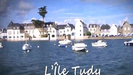 Explore French Brittany in