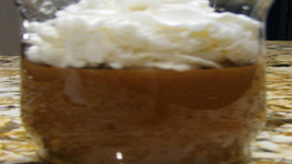 Cheryls Home Cooking - Chocolate Mousse
