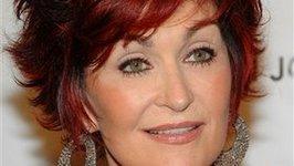 Osbournes Star Sharon Opts For Atkins Diet