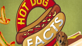 Interesting Facts About Hot Dogs - Amazing Food Facts