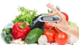 Blood Sugar Influences Weight Loss Seriously