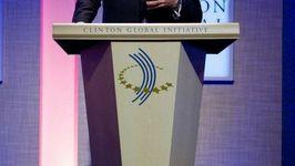 Bill Clinton- The Latest Vegan In Town