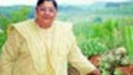 India's top food critic is missing from Taj Hotel - Terrorist were in her Bathroom