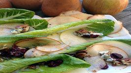 Stemilt Autumn Harvest Fruit Salad