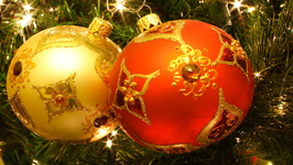 5 Easy Ways To Stay Healthy Through The Holidays