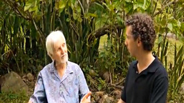 John Fielder How Natural Hygiene Works and The Body Heals - Part 1