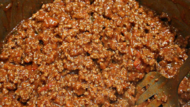 Low Carb Sloppy Joes