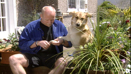 Good Dog Series 2, 2GD211 - Mastering The Heimlich Manoeuvre For A Choking Dog