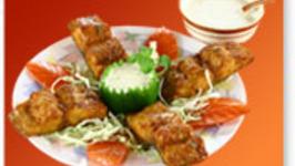 My favorite restaurant in Indore