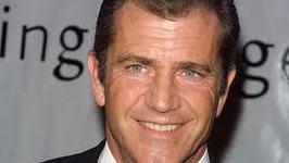 Sneak Peek At Mel Gibson Diet