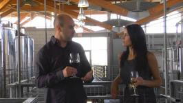 Niagara Wine Making