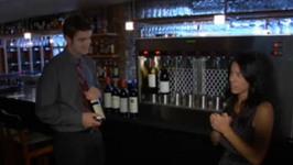 EnoMatic Wine Unit