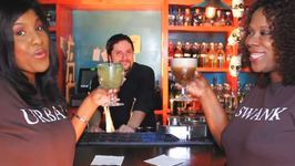 El Gran Malo Cocktails