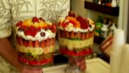 Fast Trifle