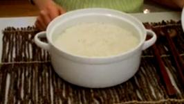 Asian Style Rice