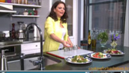 Salad Days by Cooking for Bachelors TV