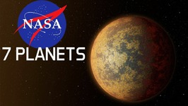 7 Earth-Like Planets Discovered How Did NASAESO Do It?
