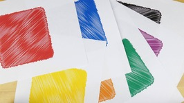 What The Colour Of Your Logo Says About Your Business