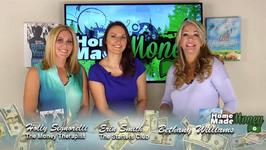 Four Letter Word - Homemade Money Episode 7