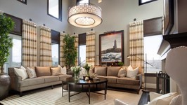 Interior Design  Lighting Ideas for YOU