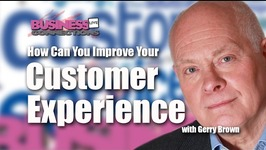 How To Transform The Customer's Experience BCL171