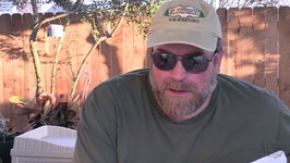 Can You Start on an Offset and Finish on the WSM?  Thursday Chat Ep 18