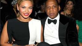 Jay Z and Beyonce 22 Day Vegan Cleanse