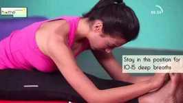 Yoga to Treat Diabetes