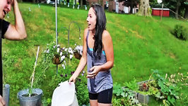 Primal Palate ALS Ice Bucket Challenge