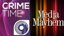Crime Time and Media Mayhem A Final Word