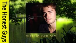 Relaxing Music Feat - Alexi Musnitsky