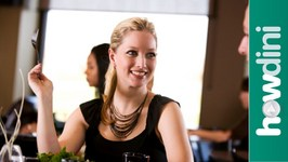How to Handle a Blind Date - Dating Advice and Tips