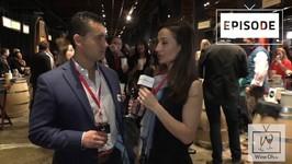 Premiere Napa Valley 5 Million Reasons To Love 2014 Napa Valley Wines