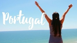 Visit Algarve And Follow Me In Portugal