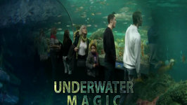 Underwater Magic