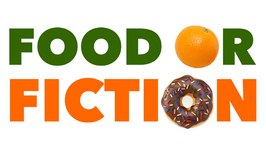 Food Or Fiction - Are The Latest Diet Trends Healthy Or Hype