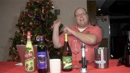Christmas Special - Episode 368