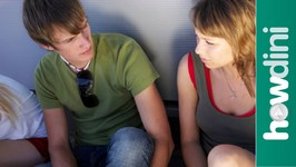 How to complain to your partner - Complaining constructively