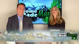 Why Home Made Money - Homemade Money Episode 3