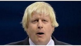 Boris Johnson Withdraws From Race to Become UK Prime Minister