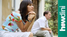 Trust After An Affair - Surviving Infidelity In Marriage