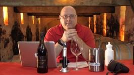 Wine O'War - Episode 354