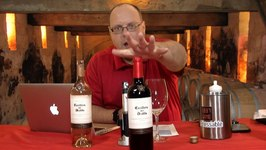 Devil's Wine - Episode 365
