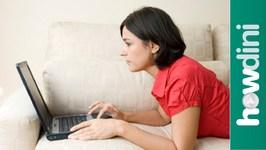 Tips for Online Dating Sites - Advice for Internet Dating Websites
