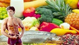 DIABETES DIET TIPS and BLOOD SUGAR CONTROL