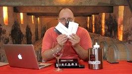 Vine In A Box II - Episode 367