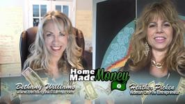 Small Startups - Homemade Money Episode 12